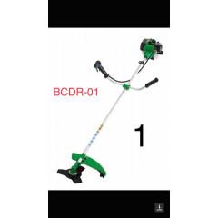 НОВ Тример за трева BCDR -01,моторна косачка ДРУЖБА 62 куб.