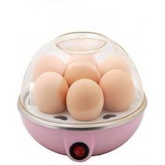 Яйцеварка на пара EGG cooker, вместимост 7 яйца
