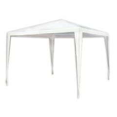 Градинска шатра сгъваема , павилион - полиетилен