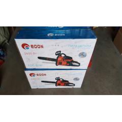 Резачка за дърва ЕDON EDC 5218