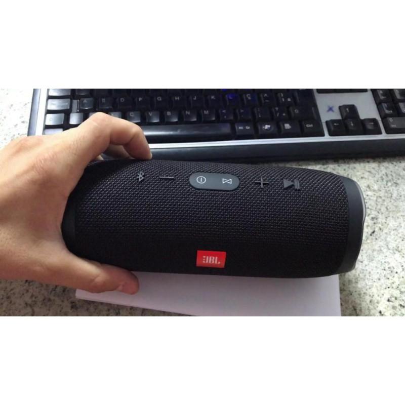 JBL Charge 3 - Bluetooth колона, 2 x 10W ,тонколона с 4,000mAh батерия