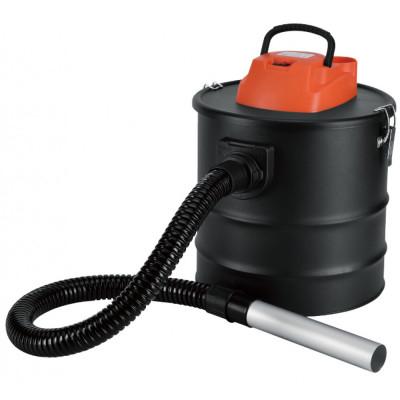 Прахосмукачка за пепел сапир sp1001 -cs 18