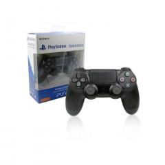 Безжичен Джойстик SONY DUALSHOCK 4 за ПС4 /PS4