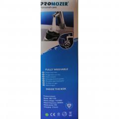 Електрическа самобръсначка ProMozer MZ-1155