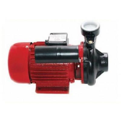Помпа водна 750W 1.5 цола RD-1.5DK20