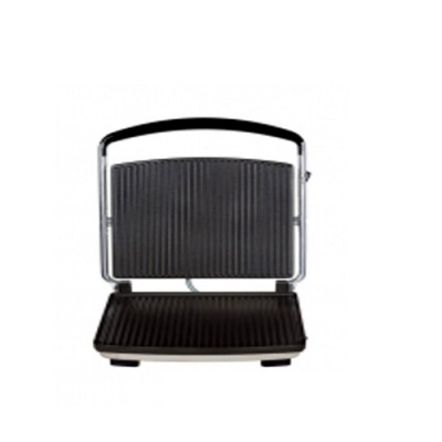 Елеком професионален Електрически тостер преса/ с терморегулатор
