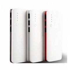 30 000мах Оригинална Samsung нова power bank преносима батерия с фенер