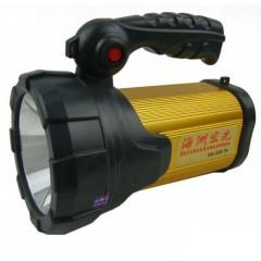 Мощен Водоустойчив Фенер за Лов и Охрана Cree Light T6