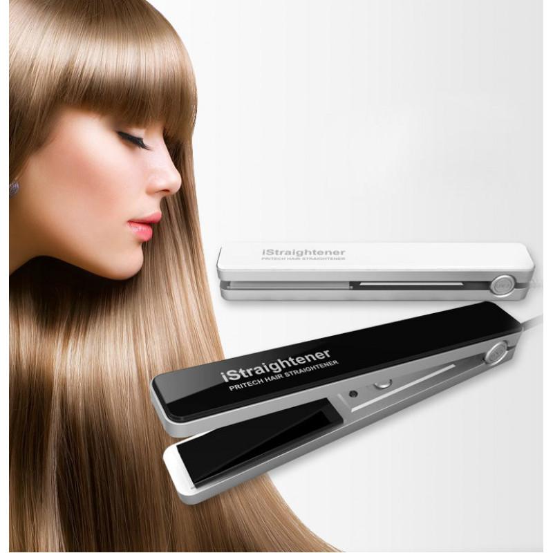 Преси за коса : Pritech iStraightener