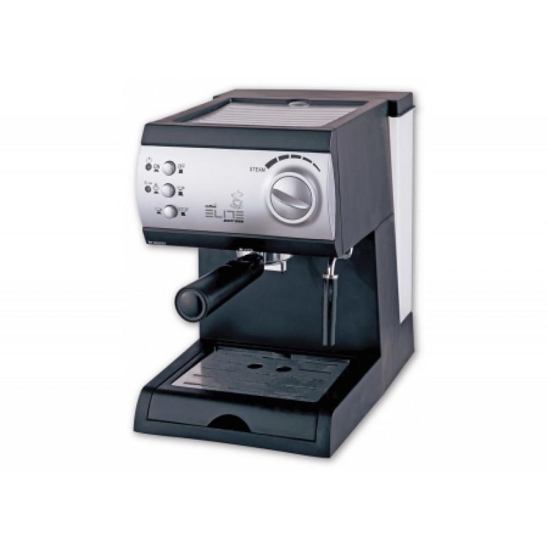 Кафемашина с крема диск за експресо Елит