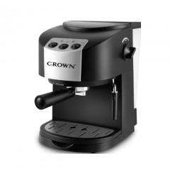 Кафемашина Crown- 24 месеца гаранция