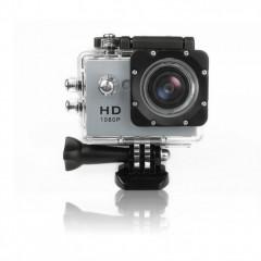 Водоустойчива екшън камера Full HD 1080P