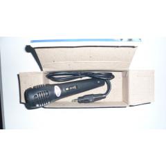Микрофон единичен Dynamic