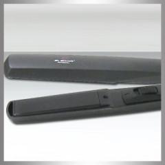 Преса за коса на Elekom: Модел (ЕК-82С)