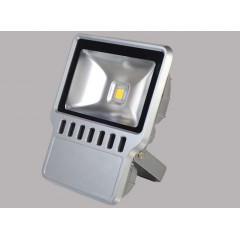 LED лампа 100W