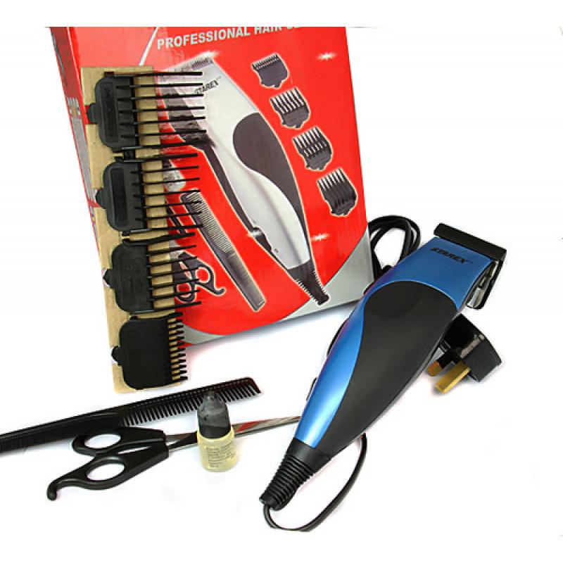 Машинка за подстригване Starex