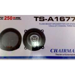 Chairman - tsa 1677 -13 см/5'