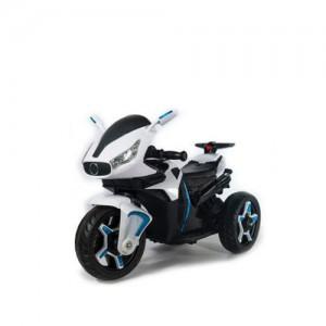 Детско моторче HP2