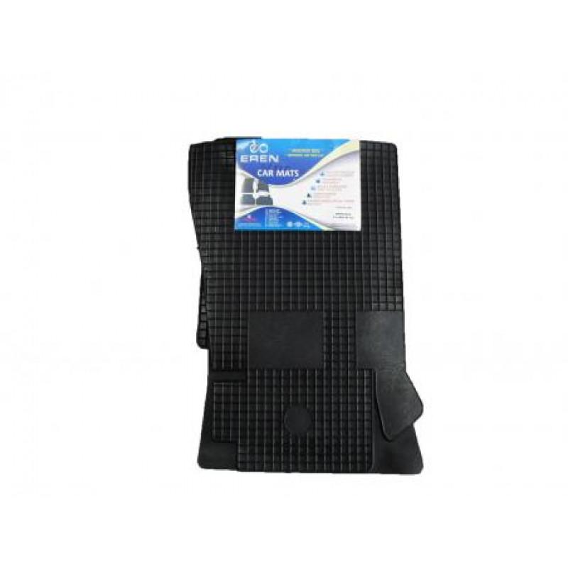 СТЕЛКИ ЗА E (124) car mats