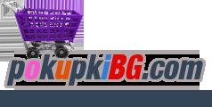 Pokupkibg.com